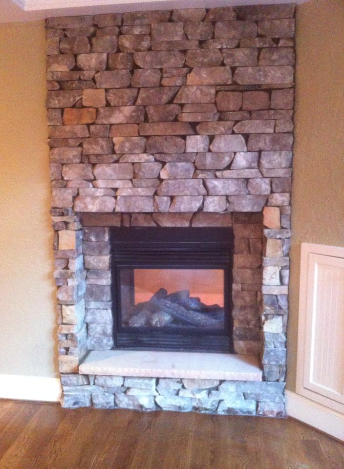 fireplace11