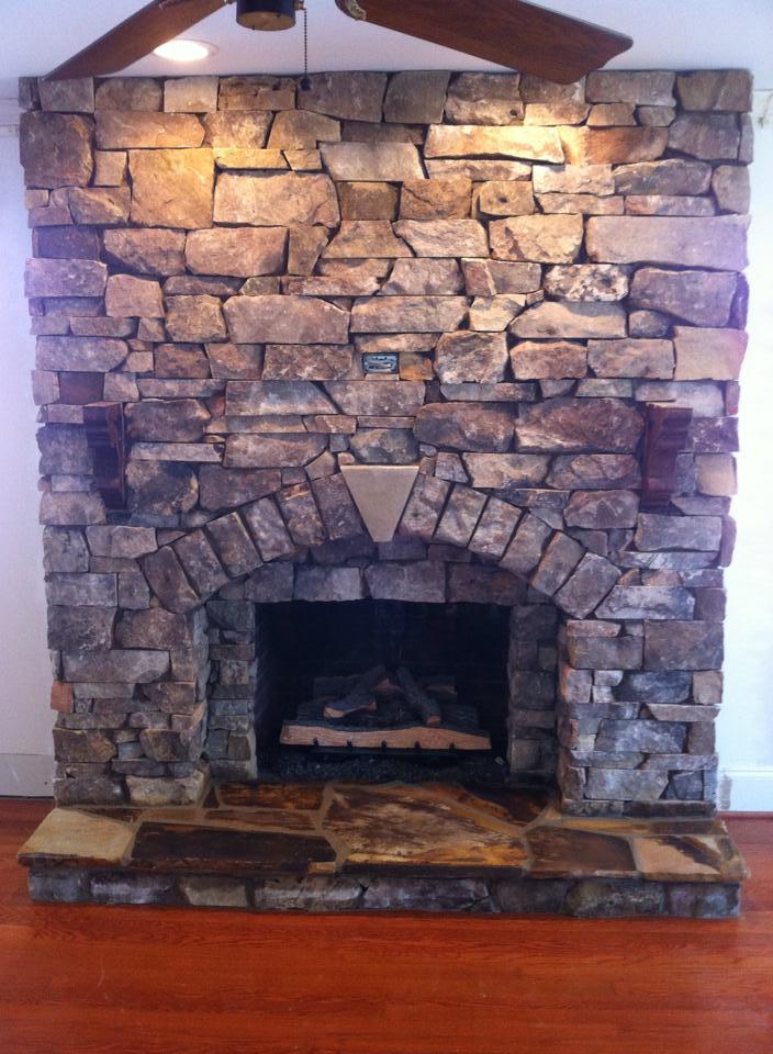 fireplace_TN