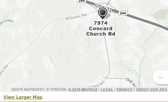 map.fw