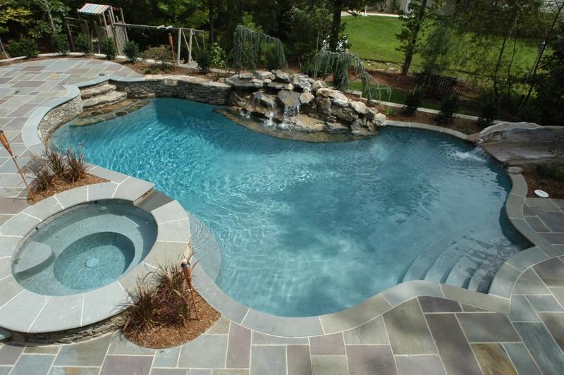 pools13