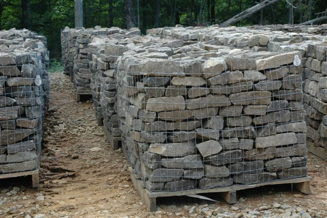 tennesse_dry_stack